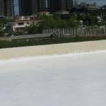 Thumbnail Concrete-Roof-150x150